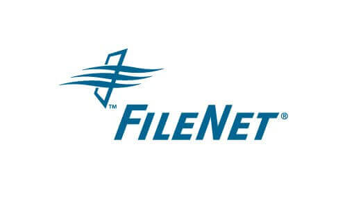ibm-filenet