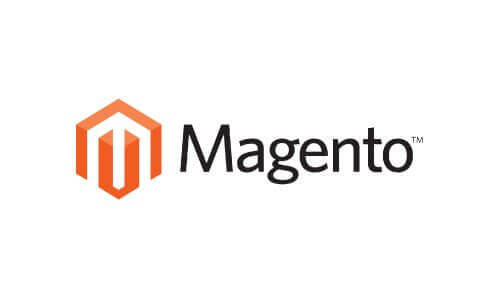 magento-customers