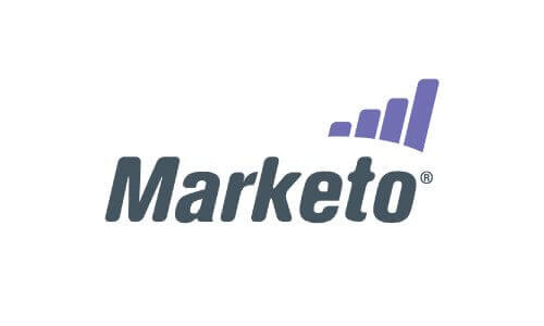 marketo-customers