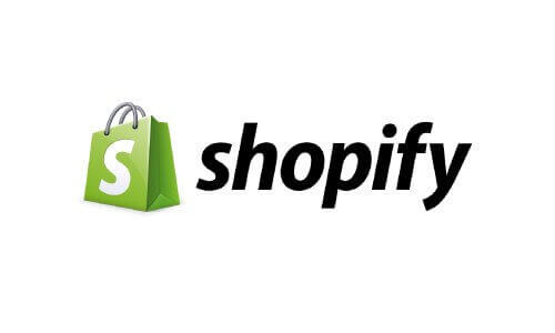 shopify-customers