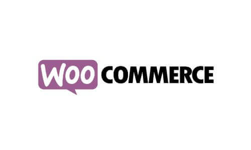 woocommerce-customers
