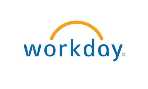 workday-customers