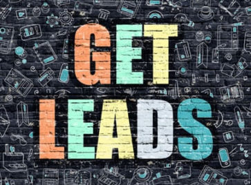 B2B-Lead-Generation-Strategies