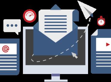 Email Marekting