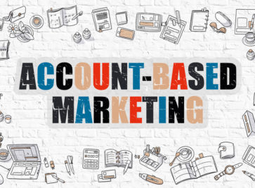 account-based-marketing