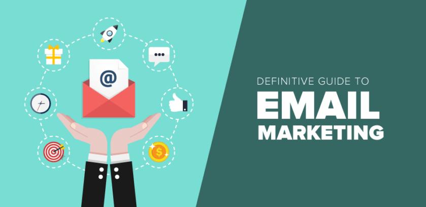 B2B Email Marketing Guide