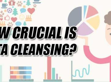 How-Crucial-Is-Data-Cleansing