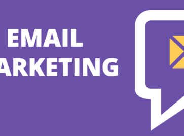 email-marketing tips