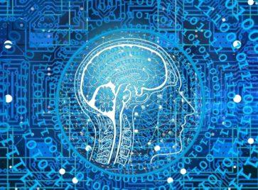 Cloud Tech with AI