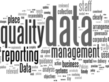 3 Tips for Quality Database & Successful Marketing