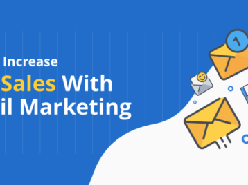 How-to-Increase-B2B-Sales-With-Email-Marketing