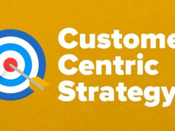 customer-centric-research