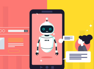 How chatbot and email integration can boost engagement