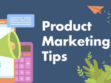 Ways to Market your Product