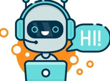 What B2B need to know about chatbots